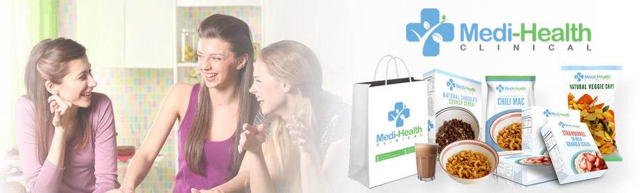 Medi Health
