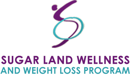 Sugar Land Wellness and Weight Loss